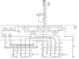 vauxhall zafira door wiring diagram vauxhall wiring diagrams mirrorswiringpowerfold vauxhall zafira door wiring diagram mirrorswiringpowerfold