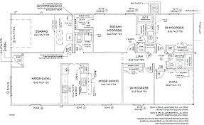 pole barn house floor plans. Simple Barn House Plans Style Homes Floor Best Of Pole .