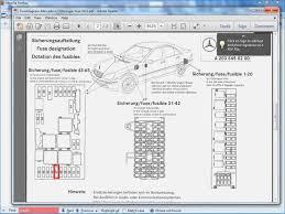 2003 mercedes c240 fuse diagram wiring diagram meta benz c240 fuse diagram wiring diagram mega 2003 mercedes c240 fuse diagram 2003 mercedes c240 fuse diagram
