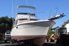 trojan f 36 convertible boats for yachtworld 1985 trojan f 36 convertible