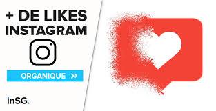 Plus De Like Sur Instagram Obtenir Plus De Jaime Les Meilleures