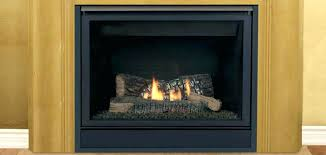 empire gas fireplace reviews direct vent natural gas fireplace napoleon insert vented reviews best empire tahoe empire gas fireplace reviews