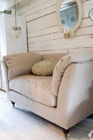 big comfy chair. Plain Comfy Fanciful White Chairs Big Lovely Comfy Chair Best Ideas About  On Pinterest Oversized Chairjpg Inside O