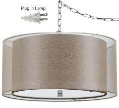 swag kit vintage hanging swag lights ceiling hook for light fixture plug in ceiling light plug in swag pendant