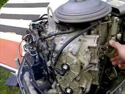 1970 evinrude 85 hp 1970 evinrude 85 hp
