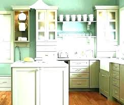 cost of kitchen cabinets home depot cabinet installation kitchen cabinets installation low cost kitchen cabinets