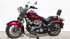 legendary excelsior henderson motorcycle brand ip for sale