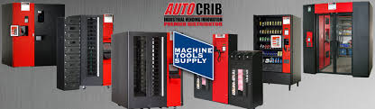 Tool Vending Machines For Sale Awesome Machine Tools Supply