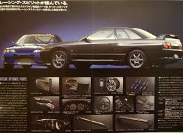 Nissan Skyline GT-R s in the USA Blog: Waiting on R34 GT-R : The ...