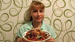 Дипломная работа на тему соусы горячие Жареное Мясо по тайски второе блюдо с овощами на праздничный стол Горячие соусы дипломная работа