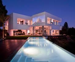 terrific modern luxury villas to gh