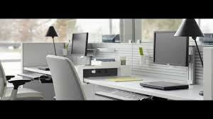 best office office interior design pittsburgh discover the best office