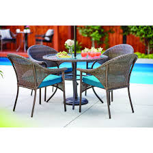 style selections spruce hills patio