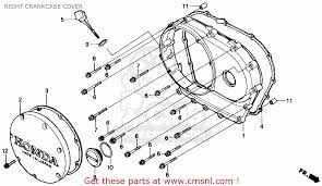honda vt 600 wiring diagram honda discover your wiring diagram wiring diagram 1987 honda vt700c shadow