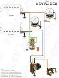 emg 1 volume wiring diagrams complete wiring diagrams \u2022  at Emg Wiring Diagram 81 85 1 Volume 1 Tone