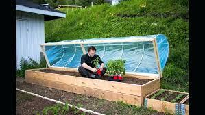 organic gardening vegetable garden box above ground garden box above ground garden box organic garden box above ground gardening
