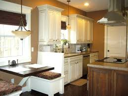 most popular color for kitchen cabinets 2017 coffee design cabinet colors dark grey cabinets most popular