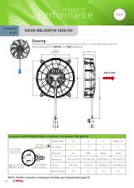 wiring diagram for spal 30102120 wiring diagram insider