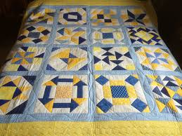 meadowside-designs | patchwork and quilting designs | Page 4 & It is your choice whether to quilt the blocks individually or in sections ( quilt-as-you-go) or to join all the blocks together first and then quilt  the top ... Adamdwight.com