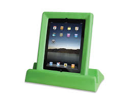 big grips frame stand for ipad 1