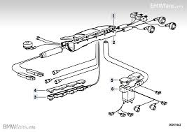 e36 engine wiring harness removal e36 image wiring m42 engine wiring issues archive 318ti org forum on e36 engine wiring harness removal