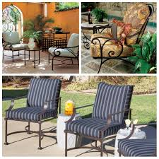 high end patio furniture. Outdoor Patio Furniture High End