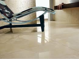 cheap ceramic floor tile. New Ceramic Flooring Ideas Cheap Floor Tile