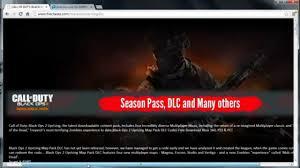 black ops 2 uprising free dlc codes download xbox 360, ps3 & pc Black Ops 2 Zombie Maps Free Ps3 black ops 2 uprising redeem codes free giveaway xbox 360 download black ops 2 zombie maps free ps3