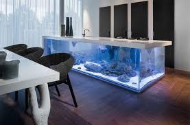 tank furniture. Fish Tank Stunning Furniture Picture Concept Custom Aquarium Stand Dac2a9cor