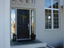 doors windows how to choose front door paint colors front door paint front door color ideas black front door as well as doors windowss