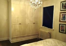 ikea wardrobe closet pax wardrobe closet wardrobe closet built in wardrobe closet wardrobe closet s wardrobe ikea wardrobe closet pax
