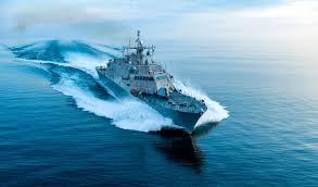 Rotary And Mission Systems Lockheed Martin