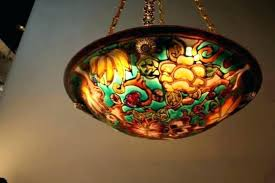 painted chandelier chalk painted chandelier how