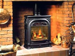 wood furnace stove reviews efficient all burner stoves englander 1800 sq ft wo