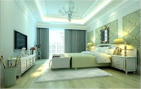 modern bedroom lighting ceiling. Bedroom:Luxury Bedroom Ceiling Lights Unique Modern Light Luxury Bedrooms False For Lighting