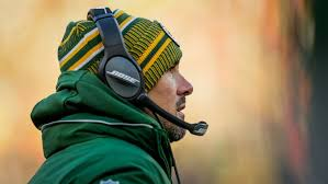 Nfl Drive Chart Live Packers Home Green Bay Packers Packers Com