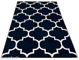 grey and white chevron rug 8x10 white area rugs black area rugs black area rug black grey and white chevron rug 8x10