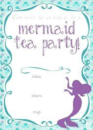 create free invitations online to print print out invitations online free create baby shower invitations