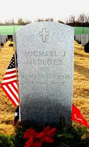 SGT Michael Jimenez Medlock (1987-2016) - Find A Grave Memorial