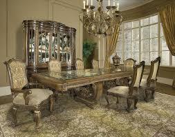 Italian Dining Room Tables Similiar Italia Furniture Keywords
