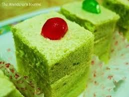Resep cake kukus sederhana sangat cocok buat kamu yang hobi membuat kue. Resep Masakan Tumis Tahu Jamur Tiram Dengan Saus Tiram Simple Dan Enak Resep Kue Kering Ku Makanan Resep Kue