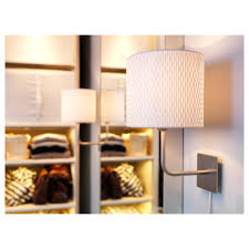 ikea wall lighting. Plug In Wall Sconce Ikea With ALÄNG Lamp LED Bulb IKEA Plans 20 Lighting