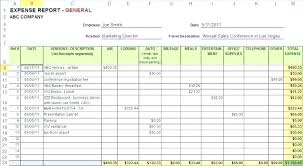Free Business Expense Tracker Template Expenses Spreadsheet Template Tracking Expenses Spreadsheet Daily