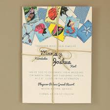 mexican wedding invitations. mexican wedding invitations fresh idea 5 1000 ideas about on pinterest