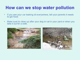 excellent ideas for creating how to prevent water pollution essay essay on controlling water pollution 689 the concrete possibility to prevent substances to reach the water