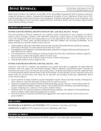 Auditor Resume Template Best Of Internal Resume Template New Internal Auditor Resume Template Senior