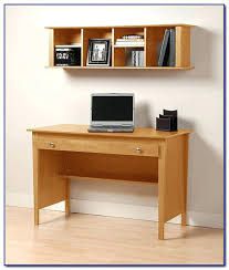 wall mounted desk hutch wall hanging desk wall hanging desk hutch desk home design ideas black