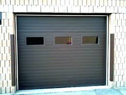 garage door parts las vegas garage door parts supply north inspiration for garage door opener parts