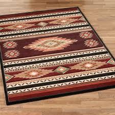 designing your southwest area rug on rugs momeni southwestern design ideas designs purple tropical cool brown kitchen blue safavieh orian large