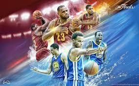 Cool Nba Player Wallpapers